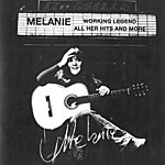 Melanie All Her Hits And More