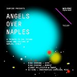 V.A. Angles Over Naples