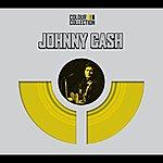 Johnny Cash Colour Collection (International)