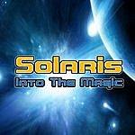 Solaris Into The Magic - Single