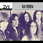 Rainbow The Best Of Rainbow 20th Century Masters The Millennium Collection