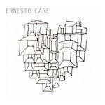 Ernesto Care
