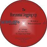 Kinky Movement Horizontal Jogging - Ep