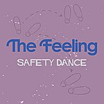 The Feeling Safety Dance