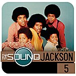 Jackson 5 This Is The Sound Of...Jackson 5