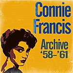 Connie Francis Archive '58-'61