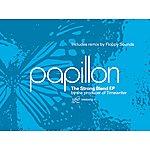 Papillon The Strong Blend Ep
