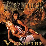 Cradle Of Filth V Empire Or Dark Faerytales In Phallustein