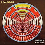 The Alchemist Russian Roulette