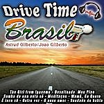 Astrud Gilberto Drive Time Brasil