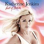 Katherine Jenkins Katherine Jenkins - Best Of British