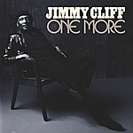 Jimmy Cliff One More