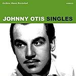 Johnny Otis Singles