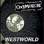 Oxymoron Westworld