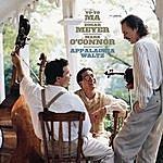 Yo-Yo Ma Appalachia Waltz (Remastered)