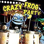 Crazy Frog Crazy Frog Party