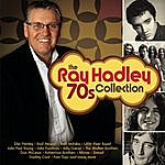 Nazareth The Ray Hadley 70s Collection