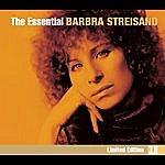 Barbra Streisand The Essential Barbra Streisand 3.0
