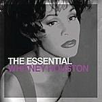 Whitney Houston The Essential Whitney Houston