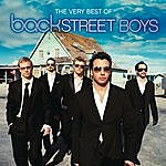 Backstreet Boys The Very Best Of