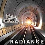 Audialize Radiance - Ep