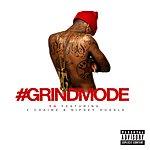 YG #grindmode (Explicit Version)
