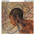 Syreeta One To One