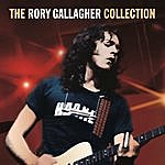 Rory Gallagher The Rory Gallagher Collection