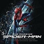 James Horner The Amazing Spider-Man