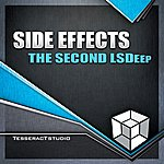 Side Effects The Second Lsdeep