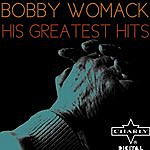 Bobby Womack His Greatest Hits