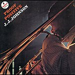 J.J. Johnson Proof Positive