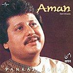 Pankaj Udhas Aman