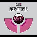 Deep Purple Colour Collection (International)