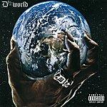 D12 D-12 World (Explicit Version)