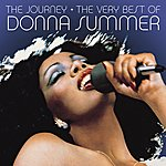 Donna Summer The Journey: The Very Best Of Donna Summer