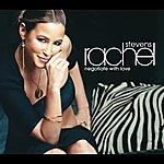 Rachel Stevens Negotiate With Love (Intl Cd Maxi)
