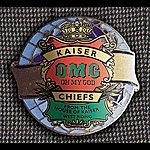 Kaiser Chiefs Seventeen Cups