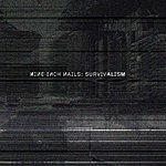 Nine Inch Nails Survivalism