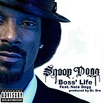 Snoop Dogg Boss' Life (Explicit Version)