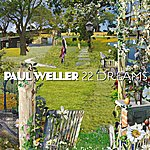 Paul Weller 22 Dreams ([Blank])