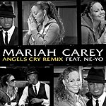 Mariah Carey Angels Cry Remix Feat. Ne-Yo