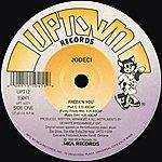 Jodeci Freek'n You (Remixes)