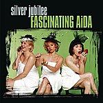 Fascinating Aida Silver Jubilee