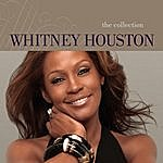 Whitney Houston The Collection