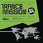 Marlo Onelove Trance Mission
