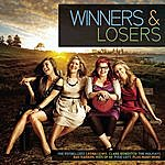 Snow Winners & Losers: Music From The Hit Series