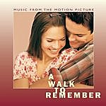 West A Walk To Remember Music From The Motion Picture