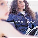 Noa Now (International Version)