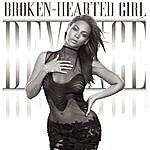 Beyoncé Broken-Hearted Girl